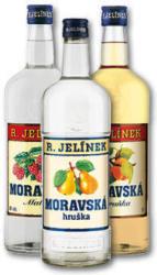 MORAVSKÁ DIVERSE SORTEN35-40% 1L