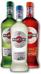 MARTINI DIVERSE SORTEN 14,4-15% 1L