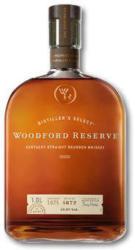 WOODFORD RESERVE 43,2% 1L