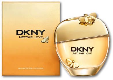 DKNY NECTAR LOVE EDPS 50ML