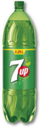7UP 2,25L