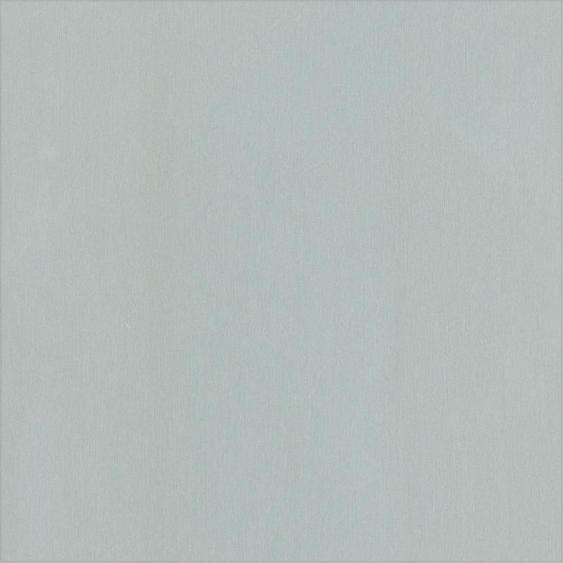 Glattblech, 12x100cm, 0,5mm, edelstahloptik 12 cm | grau | 100 cm | 0,5 mm
