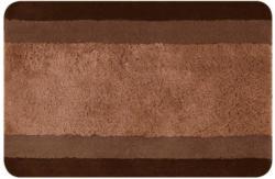 """Badematte """"Balance"""" brown, 60x90 cm 60x90"""