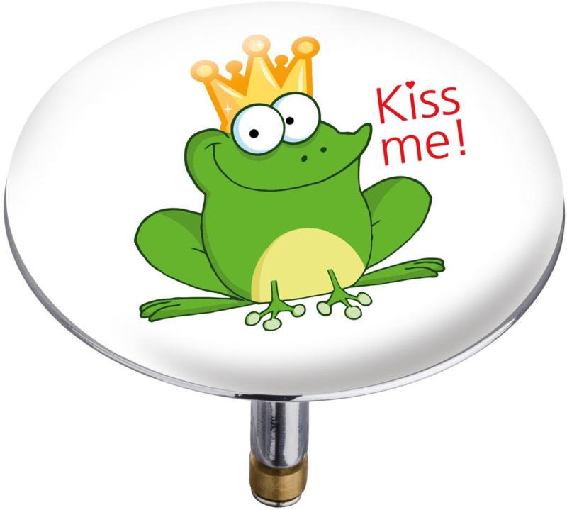 """Badewannenpluggy """"XXL"""", Froggy"""