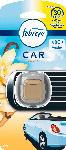 dm-drogerie markt Febreze Lufterfrischer Car Vanille
