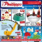 Thomas Philipps Aktuelle Angebote - bis 12.12.2020