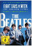 MediaMarkt The Beatles: Eight Days a Week [DVD]