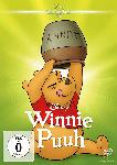 MediaMarkt Winnie Puuh