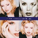 MediaMarkt The Singles Coll.1981-1993