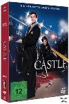 MediaMarkt Castle - Staffel 2