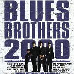 MediaMarkt Blues Brothers 2000