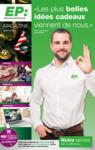 Electronic Partner EP:Magazine - bis 24.12.2020