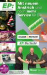 Electronic Partner EP:Magazin - bis 24.12.2020