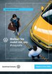 Gottfried Schultz Automobilhandel Volkswagen Service Angebote - bis 31.01.2021