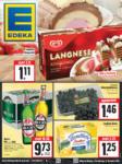 Hahners Verbauchermarkt Wochenangebote - bis 12.12.2020