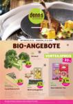denn's Biomarkt Denn's Handzettel - bis 15.12.2020