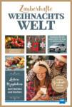 Nordwest-Zeitung Zauberhafte Weihnachtswelt - bis 24.12.2020