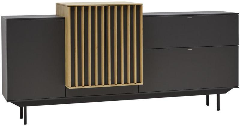 Sideboard 195/66,2/47,1 cm