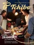 Tchibo Monatsangebote - bis 31.12.2020