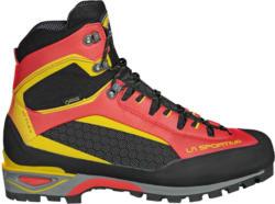 La Sportiva Trango Tower GTX Scarpa da montagna per uomo -