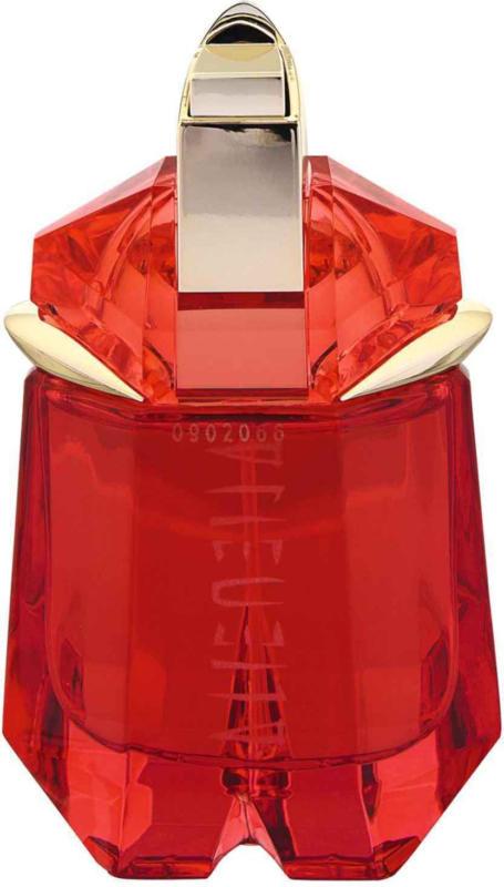 Thierry Mugler Alien Fusion Eau de Parfum 30 ml -