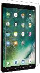 """MediaMarkt Displayschutzglas für Apple iPad Pro 12,9"""""""