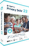 MediaMarkt Steganos Privacy Suite 22