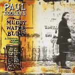 MediaMarkt Muddy Water Blues-A Tribute To Muddy Waters