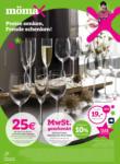 MömaX Preise senken, Freude schenken! - bis 12.12.2020