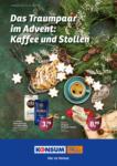 Konsum Dresden Wöchentliche Angebote - bis 12.12.2020