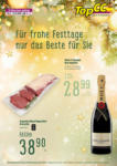 TopCC TopCC - Frohe Festtage - bis 28.12.2020