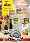 SPAR SPAR Top Deals der Woche! - au 12.12.2020