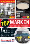 Nemann GmbH Marken zu kleinen Preisen - bis 08.06.2021