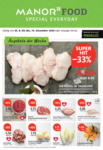 Manor Food Manor Food Angebot - bis 14.12.2020