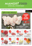 Manor Food Offerte Manor Food - bis 14.12.2020