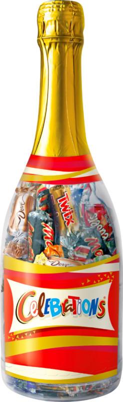 Celebrations Sparkling Mix, 312 g