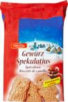 Denner Stieffenhofer Gewürz-Spekulatius, 600 g - bis 17.01.2021