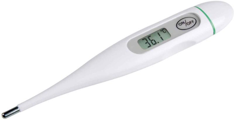 MEDISANA Fieberthermometer FTC -