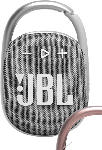 MediaMarkt Bluetooth Lautsprecher Clip4, weiß