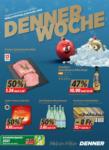 Denner DennerWoche - bis 14.12.2020