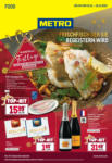METRO GASTRO Neumünster Metro Post Food - bis 16.12.2020