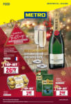METRO Metro Post Food - bis 24.12.2020
