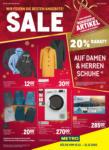 METRO Essen Sale Spezial - bis 14.12.2020