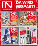 INTERSPAR INTERSPAR Flugblatt Kärnten - bis 02.01.2021