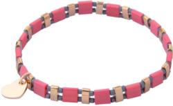 Damen Armband mit verschiedenen Gliedern (Nur online)