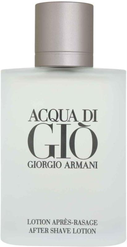 Giorgio Armani Acqua di Giò After Shave Lotion 100 ml -