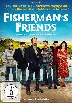 MediaMarkt Fisherman's Friends