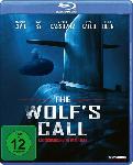 MediaMarkt The Wolf's Call - Entscheidung in der Tiefe