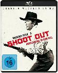 MediaMarkt Shoot Out - Abrechnung in Gun Hill (Edition Western-Legenden #11)
