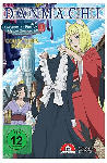 MediaMarkt DanMachi - Is It Wrong to Try to Pick Up Girls in a Dungeon? - 2. Staffel - Vol. 3